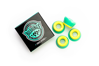 Bushings - Imagine Skateboards